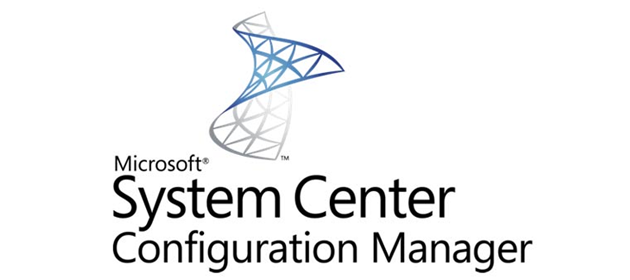 System Center – Page 3 – www get-cmd com