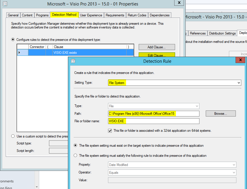 update  sccm 2012r2   failed to deploy package 0x87d00324