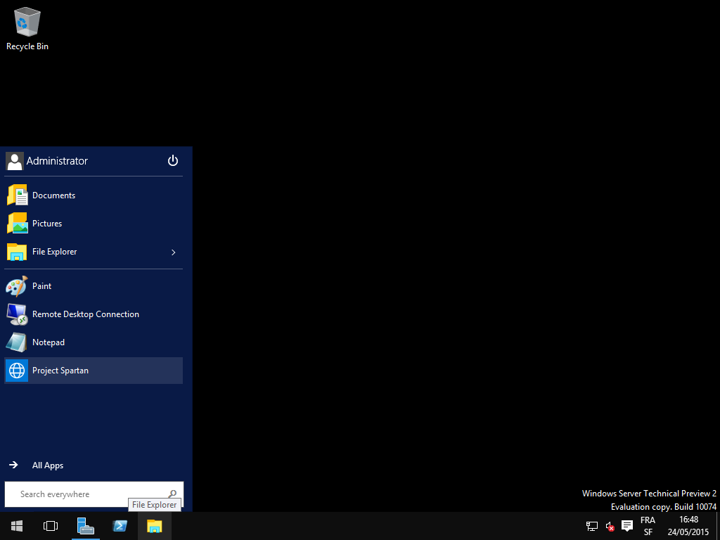 WindowsServer2016-Install (11)