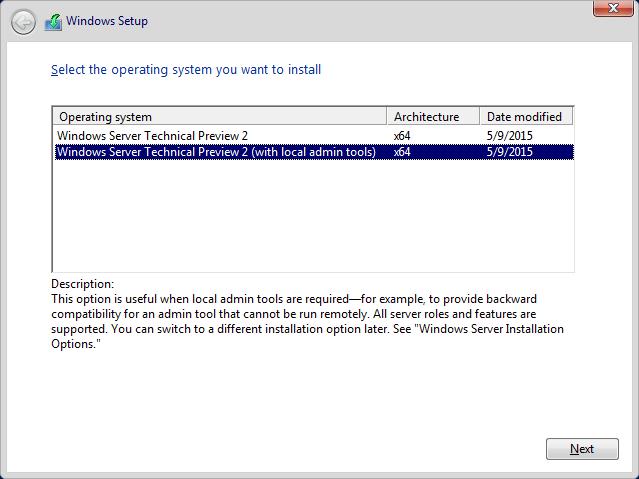 WindowsServer2016-Install (3)