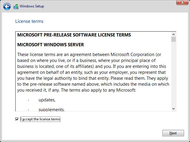WindowsServer2016-Install (4)