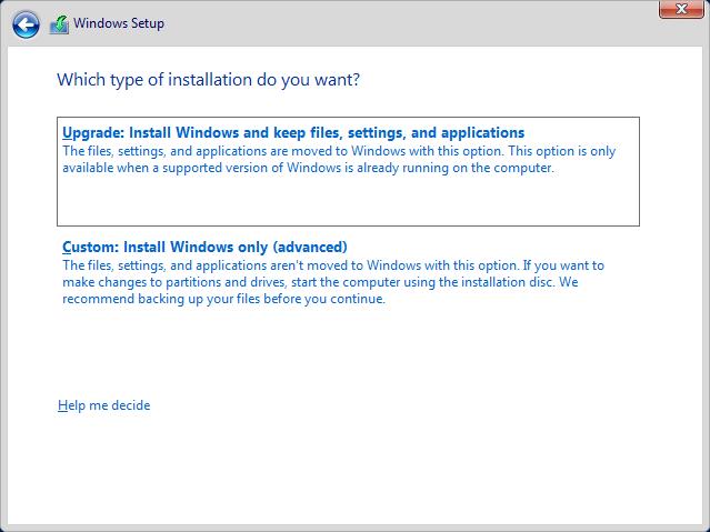 WindowsServer2016-Install (5)