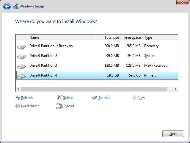 WindowsServer2016-Install (6)