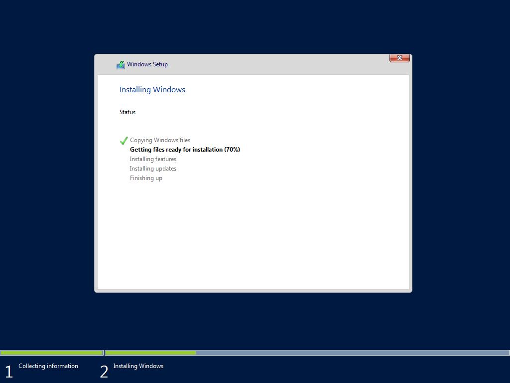 WindowsServer2016-Install (7)