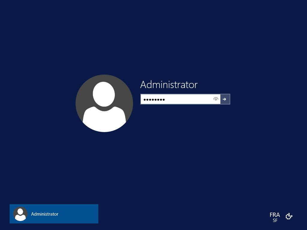 WindowsServer2016-Install (8)