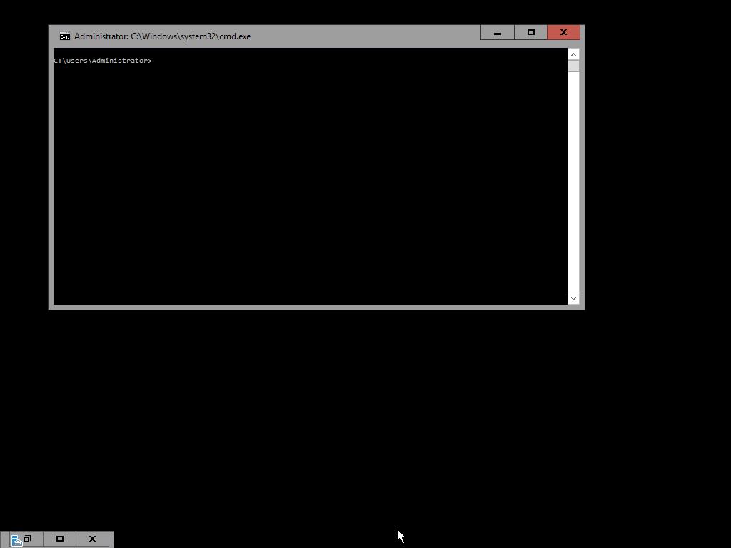 WindowsServer2016-Install (9)