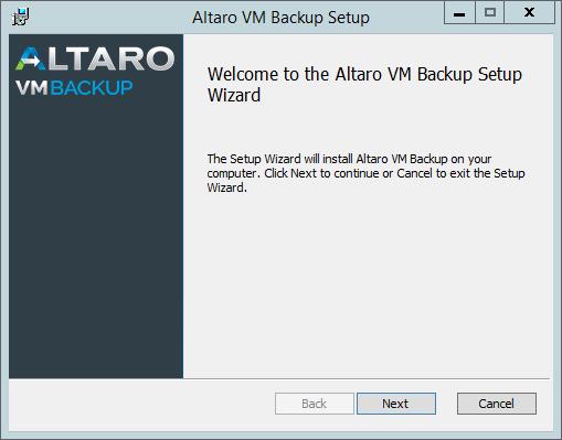 2016-05-21 18_18_28-Altaro VM Backup Setup