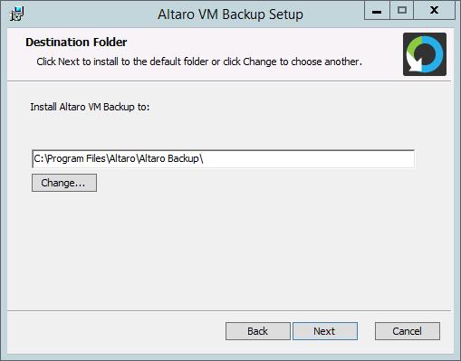 2016-05-21 18_19_09-Altaro VM Backup Setup