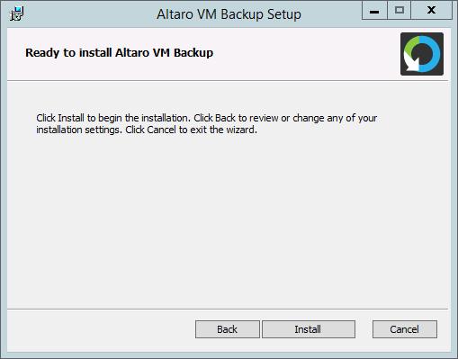 2016-05-21 18_19_22-Altaro VM Backup Setup