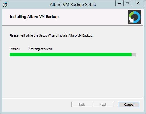 2016-05-21 18_19_35-Altaro VM Backup Setup