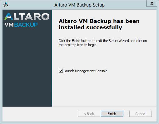 2016-05-21 18_19_55-Altaro VM Backup Setup
