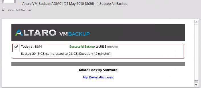 altaro_mail