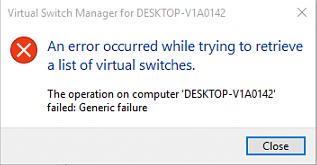 hyper-v-generic-failure