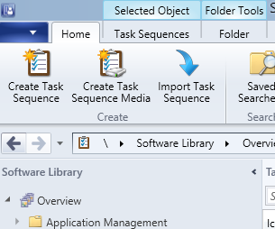 SCCM 2012R2 – Creating Task Sequence bootable Media – www get-cmd com