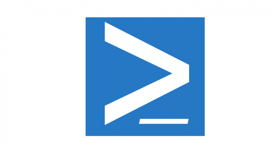 Integrating PowerCLI with Windows ISE – www get-cmd com