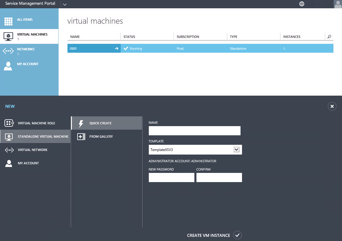 Deploying Windows Service Management Automation (PART 1) – www get