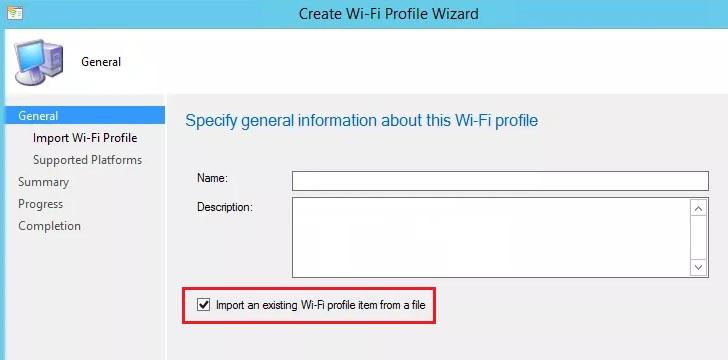 sccm-wifi