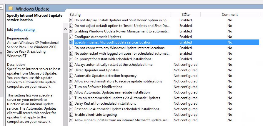 How to Install Configuration Manager Clients by Using Software