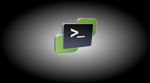 VMware PowerCLI 6 5 1 and PowerShellGet – www get-cmd com