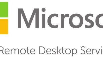 Remote Desktop Service – www get-cmd com