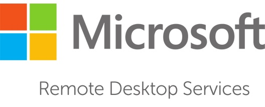 Licensing mode for the Remote Desktop Session Host is not