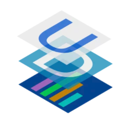 Introducing PowerShell Universal Dashboard – www get-cmd com