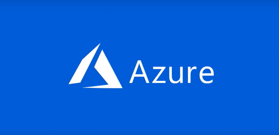 azure certification 70 533 pdf