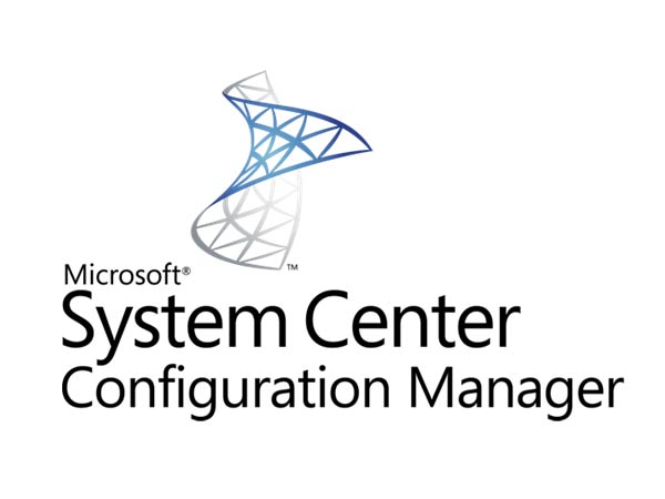SCCM: Failed to Stage WinPE – 0x8007000F – www get-cmd com