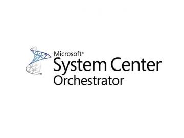 www get-cmd com – MVP Cloud And Datacenter Management