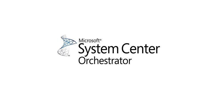 System Center Orchestrator: The Server Threw an Exception