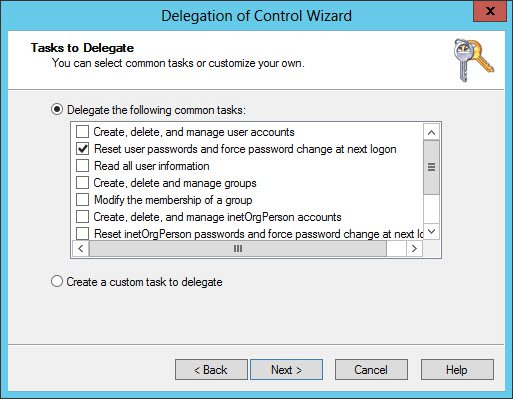 System Center Orchestrator: Unknown Exception Caught – www